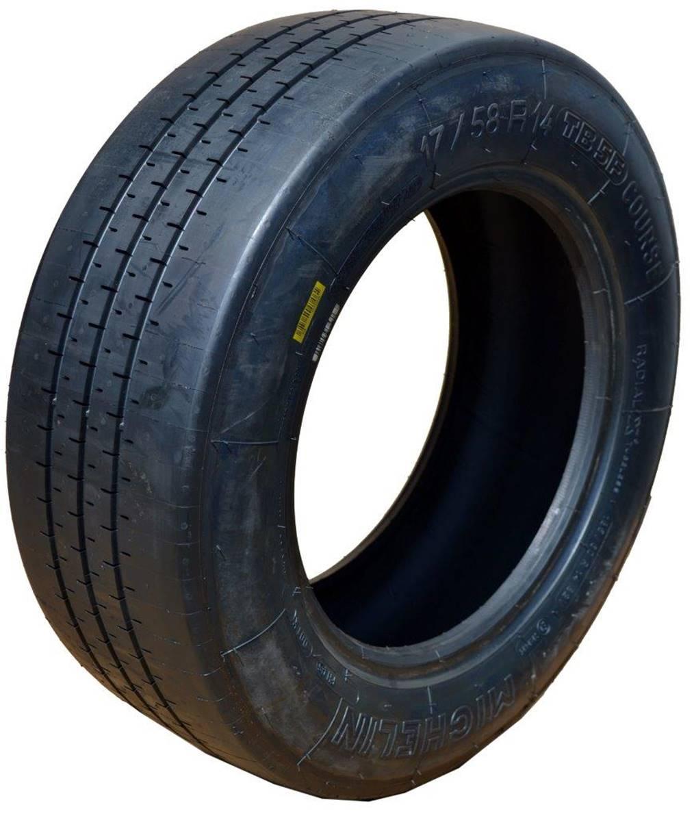 pneus terre 14 60 14