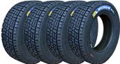 PNEU MICHELIN 17/65-15 XL80 3+1 Gratuit