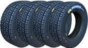 PNEU MICHELIN 17/65-15 XL90 3+1 Gratuit